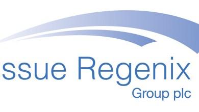 Photo of Tissue Regenix Group plc – DermaPure secures GPO agreement with Premier, Inc.