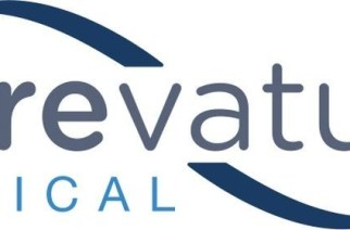Carevature's Limited Market Launch in US Brings Promise of Less Trauma and Quicker Recovery to Spinal Decompression Surgery Patients