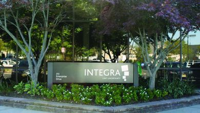 Photo of Integra LifeSciences Announces Approval of Two-for-One Stock Split