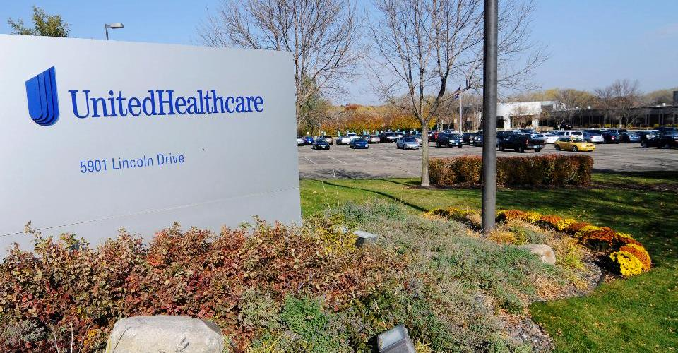 UnitedHealth Group to buy Deerfield's Surgical Care Affiliates for $2.3 billion