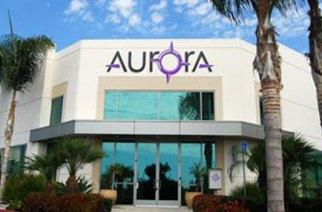 Aurora Spine Announces New Chief Financial Officer