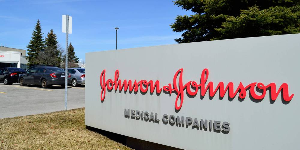 Johnson & Johnson Medical Devices Companies Introduce Orthopaedic Episode of Care Approach