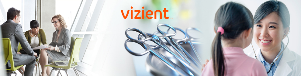 Vizient, Inc. Shares Results of Post-Election Health Care Survey