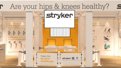 Photo of Stryker Brings Mobility Zone To Farmers Insurance Open To Kick Off 2017 Tournament Schedule, Its First-Ever Activation In Southern California