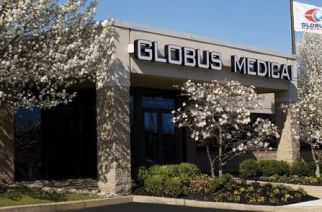 Globus Medical Announces CE Mark for Excelsius GPS™