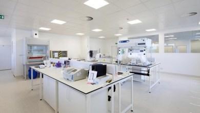 Photo of Life sciences firm Collagen Solutions to raise £12m