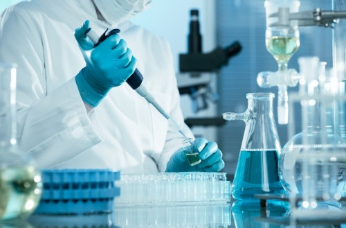 Regenerative Medicine Has a Bright Future