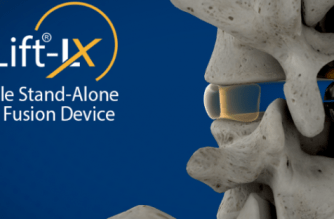 Wenzel Spine Announces Acquisition of Interspinous & Facet Fixation Product Platforms