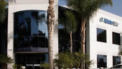 Photo of Alphatec Holdings Announces $18.9 Million Private Placement