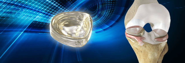 Active Implants LLC Secures First Tranche of a $40 Million Equity Financing