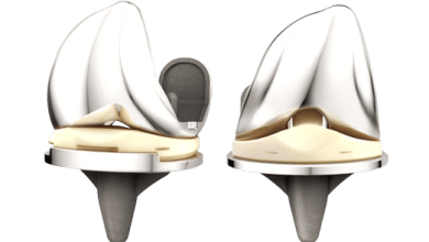 Photo of New Report Demonstrates The Clinical And Economic Value Of The ATTUNE® Knee System In Today's Value-Based Environment