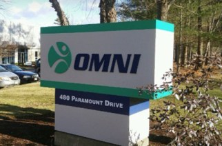 OMNIlife science™, Inc. Announces First Clinical Use of Novel Robotic Tissue Balancing Device for OMNIBotics® Technology Platform