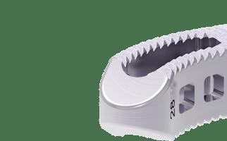 Altus Spine announces Silverstone Titanium FDA 510(k) Clearance