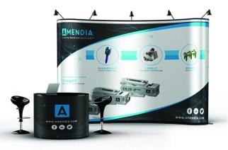 Amendia Announces Acquisition of Spinal Elements