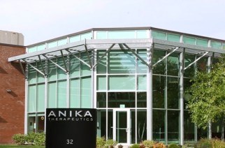 Anika to Issue First-Quarter 2017 Financial Results and Business Highlights on Wednesday, May 3