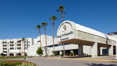 Photo of HOSPITAL WITH LOWEST READMISSION RATE SHARES MORE DATA