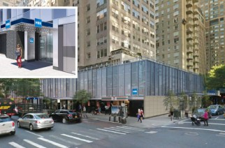 HSS Opens Ambulatory Surgery Center in Manhattan