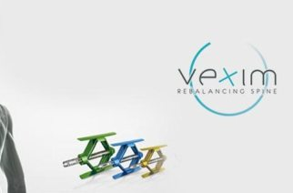 VEXIM: Continued Sales Growth in Q1 2017