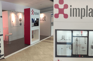 Shareholders Approve the Transfer of the Implanet SA Listing to the Alternext Market in Paris