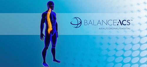 K2M to Highlight Balance ACS™ Platform & Three-Dimensional Total Body Balance™ at EPOSNA 2017