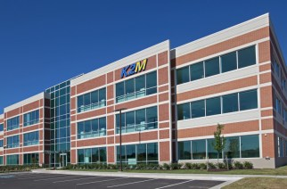K2M Group Holdings, Inc. Reports First Quarter 2017 Financial Results and Announces Key Product Approvals in Japan