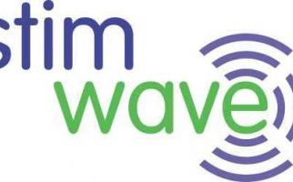 Stimwave Receives CE Mark Approval for World's First Fully Percutaneous Stimulator Anchoring System