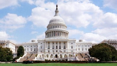 Photo of Medtronic executive presses Congress to changes in FDA plant inspections