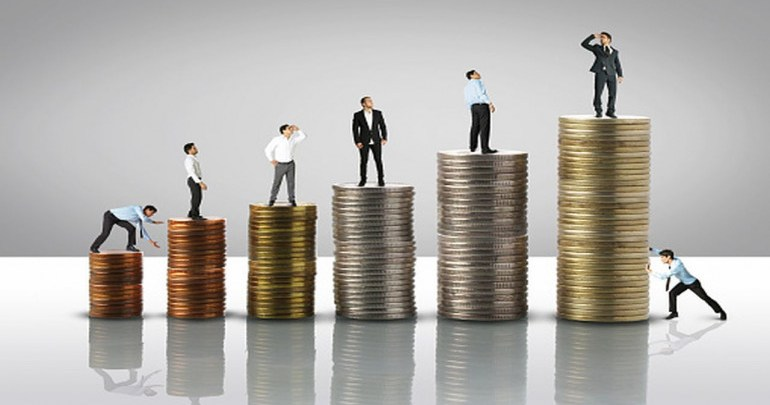 10 orthopedic device company CEOs: Who is paid the most? |