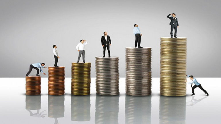 10 orthopedic device company CEOs: Who is paid the most?
