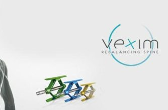 VEXIM in Facts, Five Years after the Stock Market Listing on the Alternext Market