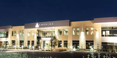 Photo of CORRECTION – Amedica Releases 2016 Preliminary Unaudited Earnings Report and Business Update