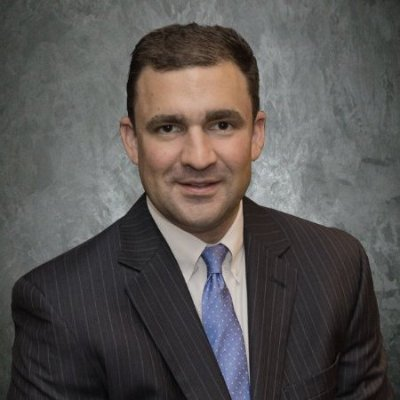 Paxeon Reconstruction Appoints Kyle Sineath President and Announces His Role in Becker's 15th Annual Conference