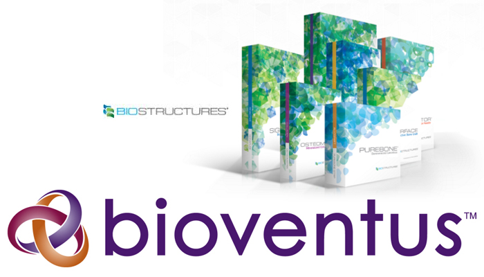 Bioventus Surgical Expands Portfolio Offering with Premier