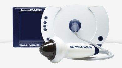 Photo of SANUWAVE Appoints Interventional Concepts as Territory Sales Manager and Partner to Access Clinical Trial Participation in Colombia; Revenue Expected Before Year End