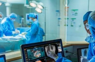 Image Stream Medical and Olympus introduce MedPresence™, the first Virtual Medical Presence Solution for the Hospital Enterprise