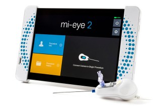 Trice Medical Closes $19.3 Million Series C Financing To Address Increased Demand For Mi-Eye