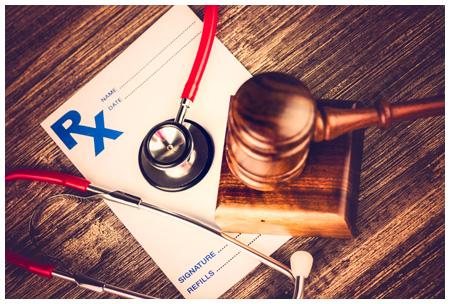The Dr. Kenneth Pettine drug investigation: 'I was destroyed'