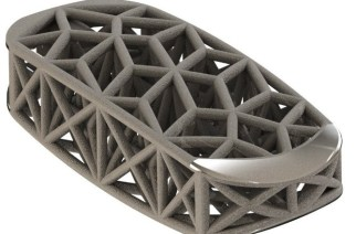 4WEB Medical Announces First U.S. Surgeries with 3D Printed Lateral Spine Truss System