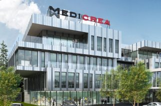 Medicrea Receives FDA Clearance for 3D-Printed Titanium Interbody Devices and Introduces AdapTEK™ Surgeon-Adaptive Technology
