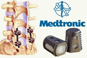 Medtronic Announces Infuse Settlements |