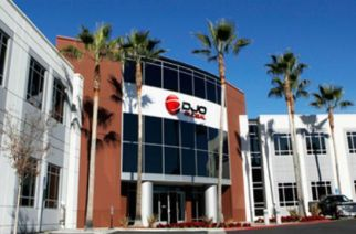 DJO Global Announces Date for Release of Second Quarter 2017 Results