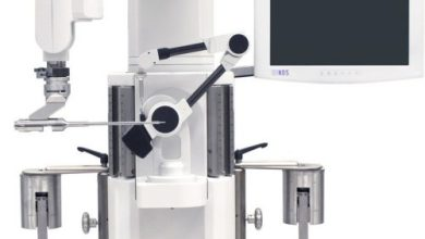 Photo of TSolution One® Surgical System Hits Double Digits in Total Knee Arthroplasty Cases in Korea