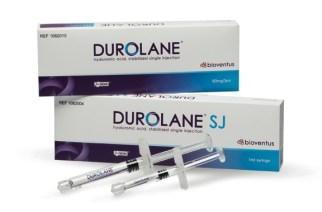 Bioventus Receives US FDA Approval for DUROLANE®