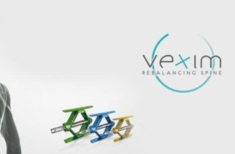 VEXIM: Strong First Half 2017 Results, in Line with Expectations