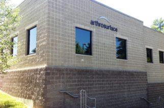 Arthrosurface acquires an acellular dermal technology from WASAS, LLC