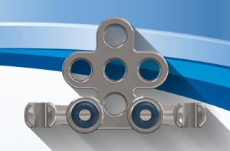 Astura Medical Receives FDA 510(k) Clearance For BRIDALVEIL OCT Stabilization System