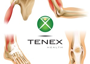 Tenex Health Announces Executive Team Changes