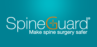 Photo of SpineGuard Announces Significant Improvement to its Operating Result