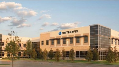 Photo of Orthofix Completes Acquisition of FITBONE Limb Lengthening System