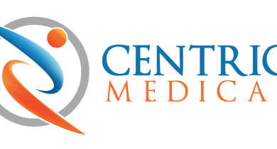 Photo of Centric Medical Announces First Quarter Participation at Industry Meetings to Showcase Its Foot & Ankle Portfolio
